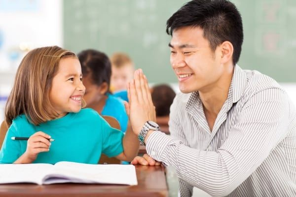 Math Smart Tutoring Washington DC