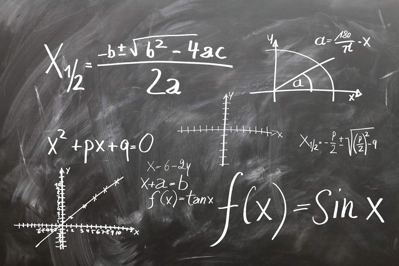 What to Look For in a Great Physics Tutor